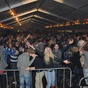 feesttent-1_large